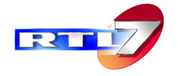 RTL720002002.png
