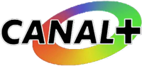 200px-Canal+ logo 1984.png
