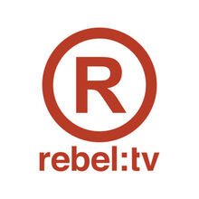 Rebel TV logo (HD).JPG