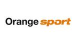 Orange Sport.png