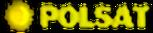Polsat 1994-0.png