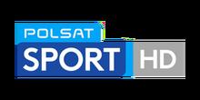 Polsat Sport HD.PNG