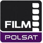 Polsat Film.jpg