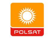 Fr polsatlogo 258398a 1008623.jpg