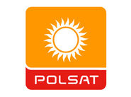 Fr polsatlogo 258398a 1008623