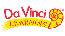 Logo 3- Red-Yellow DVL).PNG