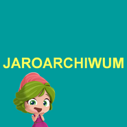 RoseJaroArchiwumLogo