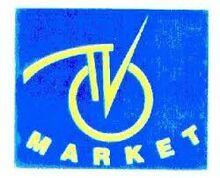 TV Market.jpeg