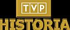 SK TVPHIST.png