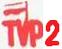 TVP2 Special 2013.png