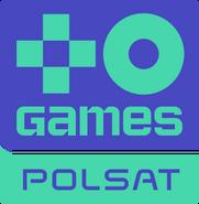 Polsat Games (od 2018)