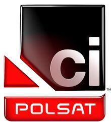 CI Polsat Logo.jpg