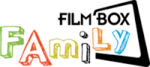 Filmbox Family 2010.png