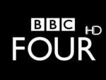 BBC Four HD Logo