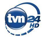 TVN24HD.jpg
