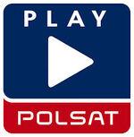 Polsat Play.jpeg