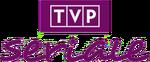SK TVPSER.png