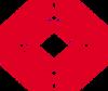 SRG old logo.png