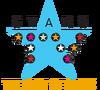 StarsTV.png