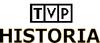 TVP Historia (żałobne logo) (2007-2013).png