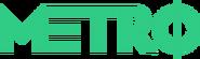 Metro TV Poland (2018)