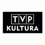 TVP KULTURA-logo-165549B8BD.png