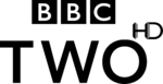 BBC Two HD unboxing