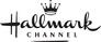 Hallmark Channel logo z 2003 roku.png