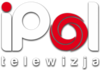 IPol TV.png