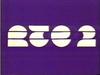 Rte2lar1978.png