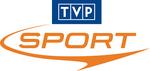 TVP Sport (do 12.01.2014).png