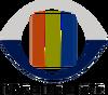Logo N3 farbig.png