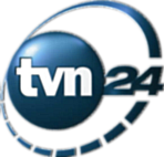 SK TVN24.png