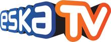 Eska TV logo.png
