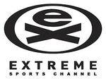 Extreme Sports.jpeg