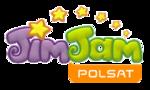 Polsat Jim Jam.png