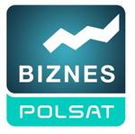 Polsat Biznes.png