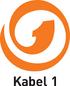 Kabel 1 logo.png