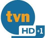 TVN HD+1.jpg