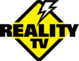 Reality TV (2002).png
