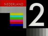 Nederland 2 1985-1988.png
