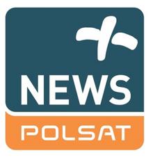 Polsatnewsplusnowe.png
