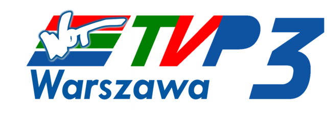 09 Czerwca 2002