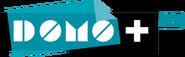 Domo+ HD (11.11.2011 - 31.08.2014)