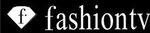 FASHION TV 2003.jpg