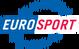 Eurosport 2001.png