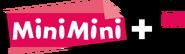 MiniMini+ HD (11.11.2011 - 31.08.2014).png