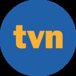 TVN (logo od 1997).png