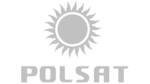 Polsat 2005.png