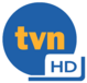 TVN HD.png